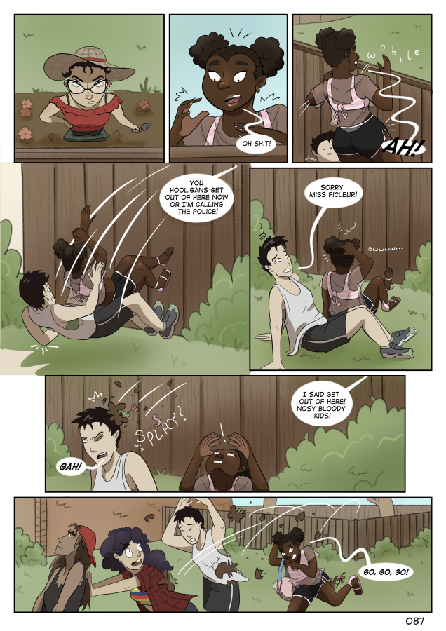 Chapter 4 Page 11